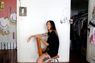 Se requieren urgentemente chicas asiáticas de 19 a 35 años para videoclip en Barcelona
