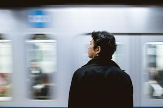 Se precisa actor japonés para campaña publicitaria en Madrid