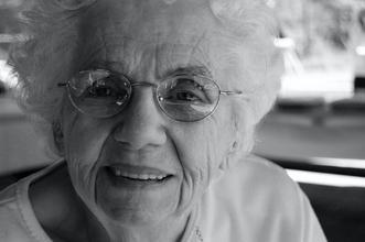 Se busca actriz de 60 a 75años para publicidad de empresa de alimentación