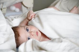 Se necesitan bebés de hasta 6 meses para spot publicitario en Madrid