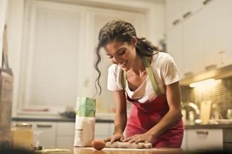 Se buscan cocineras de 35 años para proyecto en Madrid