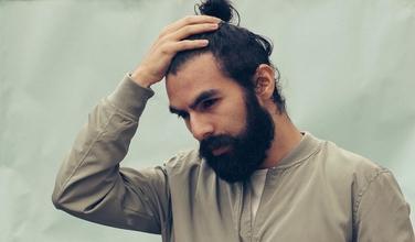 Se buscan figurantes hombres de 30 a 80 añoscon barba y cabello largo para serie de TV en Asturias