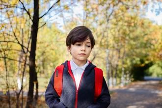 Se busca niño actor de 7 a 10 años para film de terror en Valencia