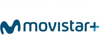 Se buscan actrices y actores de 18 a 40 años para serie de TV de Movistar en Madrid