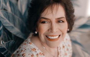 Se necesita actriz de 65 a 75 años para vídeo publicitario en Valencia