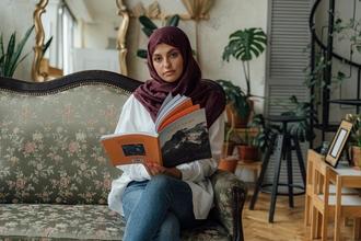 Se busca actriz de origen árabe de 18 a 22 años para serie de TV en Madrid