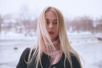 Se requiere chica de 16 y 18 años que sea extranjera de países nordicos, UK, etc. para spot en Sevilla - Cádiz