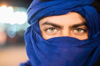 Se buscan chicos árabes de 18 a 22 años para figuración en Madrid