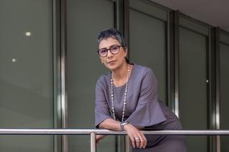 Se solicita urgentemente actriz (50-60 años) para Vídeo Corporativo en Madrid