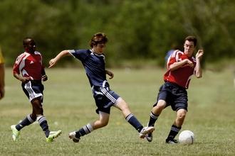 Se solicitan futbolistas masculinos de 16 a 17 años para figurar en largometraje en Monegrillo, Zaragoza