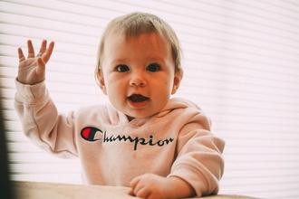 Se requieren niños/as de 2 a 3 años para publicidad de pañales en Madrid