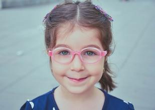 Se seleccionan niñas caucásicas de 7a 9 años para proyecto en Barcelona