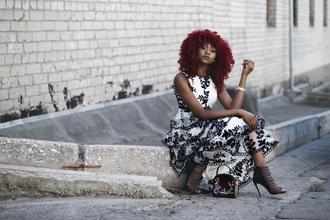 Se buscan mujeres negras y latinas con estilo de 25 a 65 años para proyecto en Barcelona