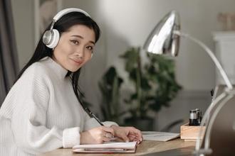 Se convoca actriz de 35 años de origen asiático para spot