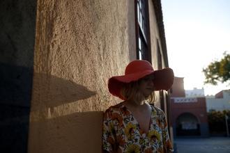 Se precisan convocan perfiles de 7 a 65 años que hablen canario para cortometraje en Tenerife