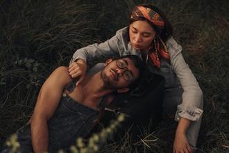 Se convoca actor y actriz de 20 a 35 años para cortometraje en Sevilla