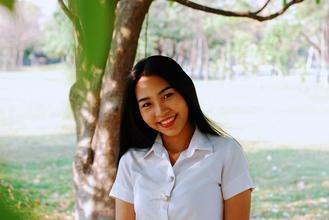 Se necesita actriz/modelo (25-45 años) tailandesa para próximo proyecto de televisión