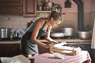 Se buscan cocineros y cocineras de 25 a 50 años para rodaje en Madrid