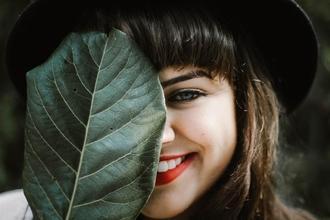 Se busca actriz de 18 a 22 años para proyecto teatral en Madrid
