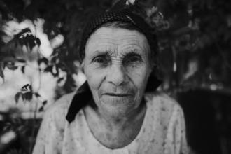 Se solicita actriz de 78 años en adelante para largometraje en Madrid