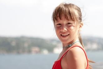 Se precisa actriz de 8 a 10 años para largometraje en Madrid