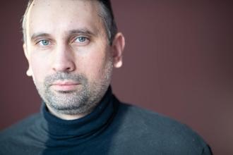 Se seleccionan hombres de Europa del Este de 45 a 55 años para proyecto en Barcelona