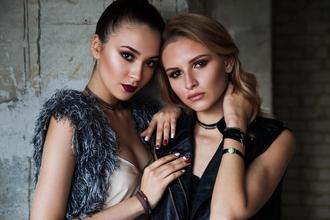 Se buscan actores, actrices y modelos para spot en Madrid