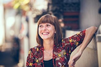 Se seleccionan actrices de 35 a 45 años para nuevo espectáculo teatral en Madrid
