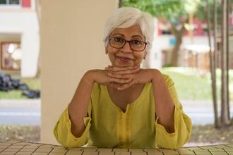 Se solicita actriz de 65 a 80 años para publicidad en Galicia