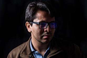 Se necesita actor latino entre 48 y 53 años para protagonista en corto remunerado