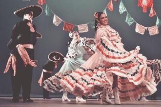 Se solicitan bailarines latinos de 25 a 35 años para importante spot