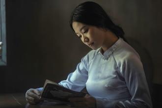 Se necesitan actrices y actores coreanos de todas las edades para película en Madrid
