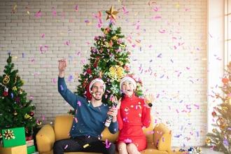 Se requieren actores y actrices de 36 a 44 años para campaña de navidad en Barcelona