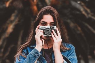 URGENTE Se necesitan modelos a partir de 18 años para sesión de fotos en Madrid
