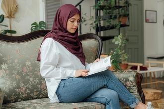 Se necesitan actores y actrices árabes de 20 a 70 años para vídeo en Madrid