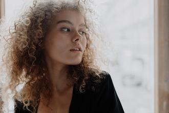 Se requieren actrices de 25 a 35 años para campaña de publicidad en Madrid