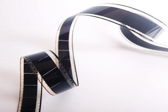 Se buscan actrices y actores para proyecto cinematográfico en Madrid