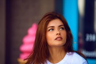 Se necesitan mujeres modelos entre 18-38 años para vídeo de producto en Valencia