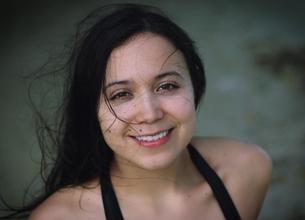 Se seleccionan mujeres y hombres latinoamericanos para film