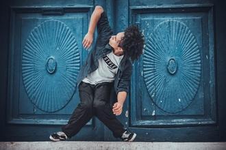 Se requieren chicos bailarines de entre 20 y 28 años para spot en Madrid