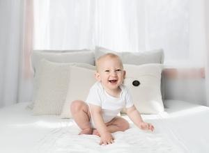 Se requiere bebé de 6 a 9 mesespara serie de televisión en Toledo