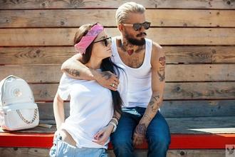 Se busca actriz y actor de 22 a 30 años para fashion film en Murcia y Alicante