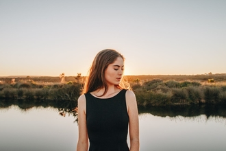 Se buscanmodelos(mujeres)de 20 a 30 añospara fotografía publicitaria en Madrid