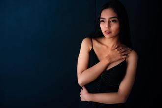Se requiere actriz de 19 a 22 años de origen latinoamericano para proyecto de televisión