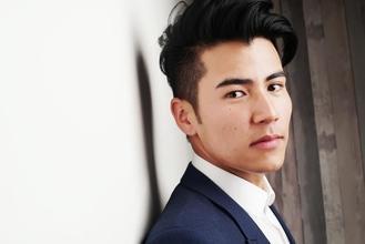 Se precisan chicos asiáticos de 25 a 35 años para publicidad en Barcelona