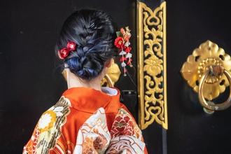 Se buscan hombres y mujeres japoneses para rodaje en Madrid