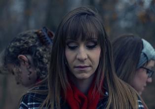 Se requieren hombres y mujeres con rasgos duros de entre 20 y 80 años para figuración en película en Madrid