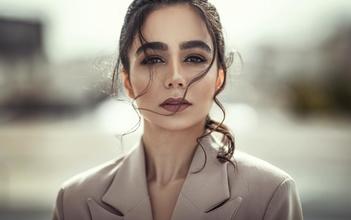 Se busca actriz angloparlante nativa de 27 a 37 años para largometraje en Madrid