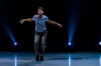 Se requieren actores de 20 a 40 años para montaje teatral en Sevilla