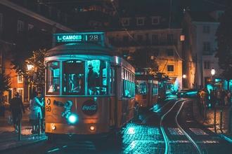Se busca actor/actriz con idioma Portugués de Portugal para presentación de cursos e-Learning